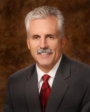 Randall W. Richards - Attorney in Clearfield UT